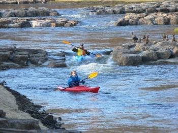 Argo_Cascades_2012-thumb-350x262-104712