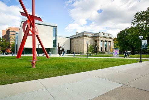 University-of-Michgan-Museum-of-Art